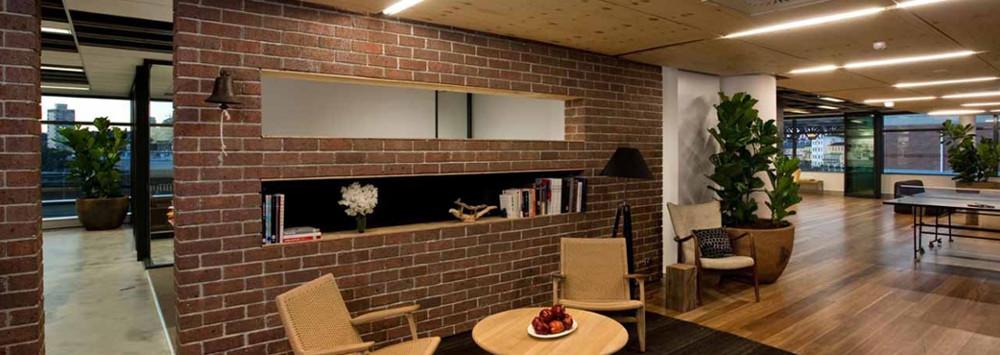 Facheletas para interior y exterior de barro y piedra - Ladrillos decorativos para exteriores ...