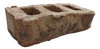 Antiguo Mejicano Demolición 5