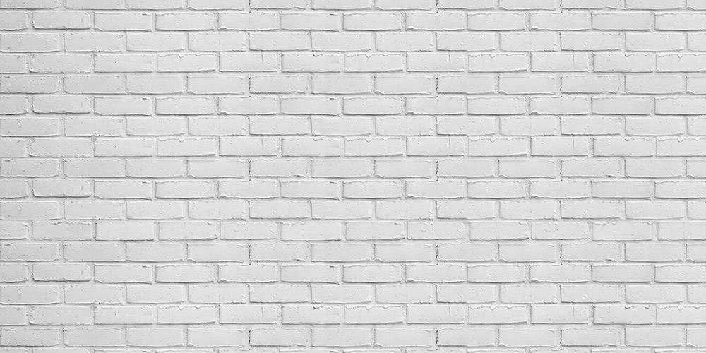 Pietra Small white